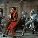 RT @ForbesTech: A new Michael Jackson video will premiere tonight - on Twitter: http://t.co/2yeIPLvO1t http://t.co/8j8FU4VOF3