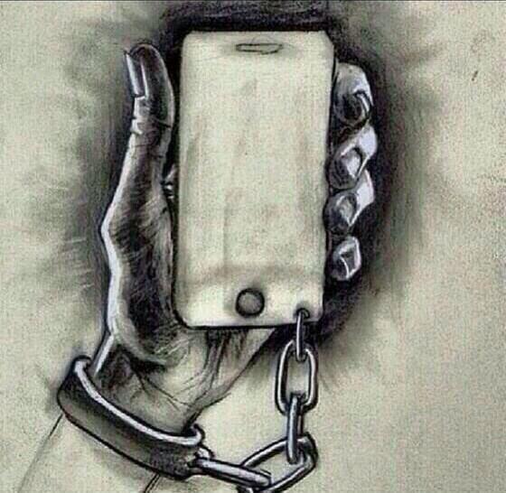 מערכת היחסים שלי עם האייפון זה משהו כזה http://t.co/FJhOGuOygS