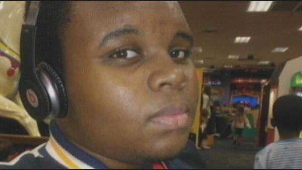 Confirmed: #MikeBrown had no criminal record. http://t.co/HT7PHs1Skj #Ferguson http://t.co/7mjUpfBX9W