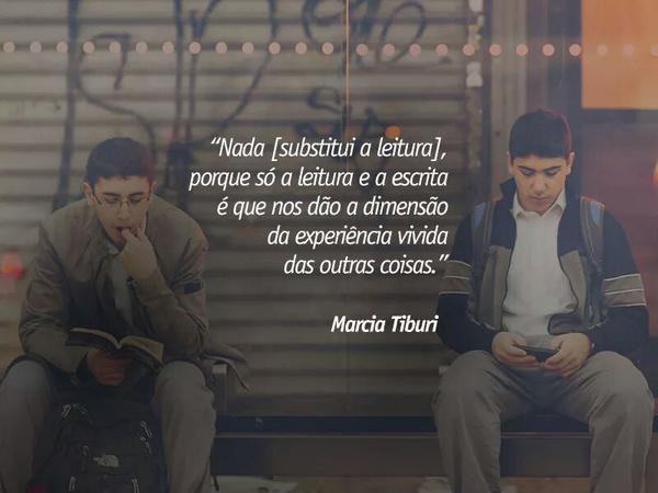 Simples assim, @marciatiburi. http://t.co/JrGmpVMh5p