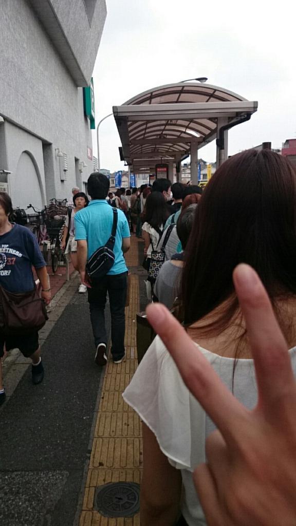 都営バス総合スレ 〜その20〜YouTube動画>4本 ->画像>65枚