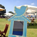 RT @TwitterMusicJP: ROCK IN JAPAN FES.2014 #RIJF2014 バックステージのアーティストを #wowow @FES_WOWOW の #TwitterMirror からお届けします! http://t.co/lO1pbzQBcc