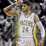 Prayers out to Paul George on a full recovery. #TheReturn #PrayForPG http://t.co/h8iN8yhJPi