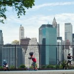 RT @nytimes: The battle of Brooklyn Bridge Park (Photo: Todd Heisler/NYT) http://t.co/LWNv2rHv0u http://t.co/nmZfIPuBpT