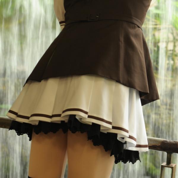 パンツの日ですが見えそうで見えないくらいが一番良い事を皆さん思い出してください http://t.co/scuYdo0HTM