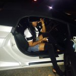 REMY MA SHARE PHOTOS HOME FROM PRISON VIA INSTAGRAM http://t.co/VbwqHFFclV http://t.co/mIMdCBDGyo