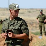 RT @RT_com: Defense Ministry to hold Russia-wide reservist training http://t.co/A0VwMQk8to http://t.co/CmWR5lOchs