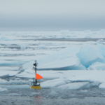 RT @CBCNews: Ice-free Arctic waters generate huge waves for 1st time http://t.co/WtSS4y6vkl via @CBCTechSci http://t.co/xCc8v6Y9NF