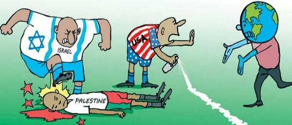 Israel http://t.co/kuoIHP7eWV