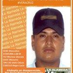 AYUDA!! #TeBuscamos ALBERTO XOXOGO ANTELE #TuxtlaGtz #Veracruz Inf.: 018000025200 http://t.co/e5ughSkX3r #HastaEncontrarle @AlamedaOrizaba