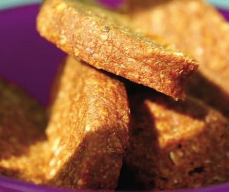 How do u make #rawfood bread that tastes like bread? Tah-dah!!! http://t.co/FPHVDwYI9J #vegan #raw #recipe #veggie http://t.co/3joNUTRcGM