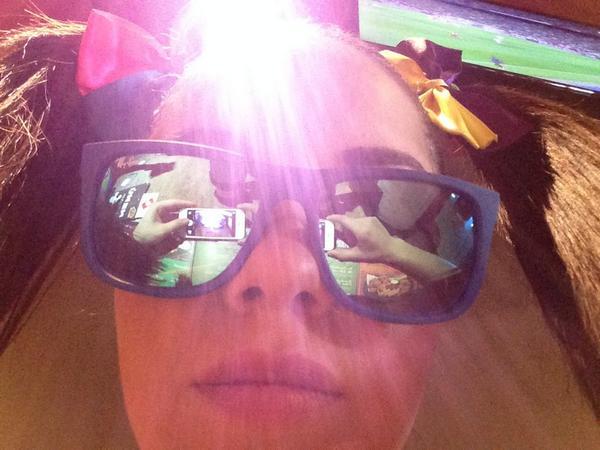 Maruca (@MarucaGalindo): Hola morroths.... http://t.co/XxCn8DjR94