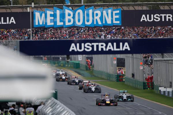 #F1 will stay in @Melbourne until 2020 thanks to a new deal announced by @Vic_Premier http://t.co/RFJAFe9uP8 #AusGP http://t.co/W0mayslezT