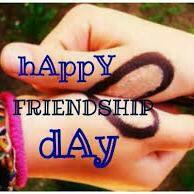RT @mohansharmam: A very happy friendship day to all. The real essence of life lies in true friendship. Gives life a meaning. Enjoy.. http://t.co/wZYyKBKA9Z