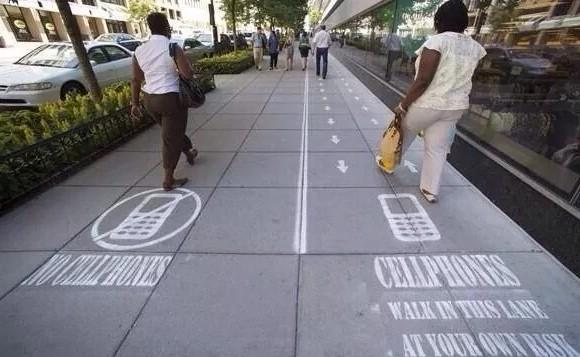 ممرات المشاة الحديثة...  مدن ذكية!  @sa1eng http://t.co/SijLybeniY