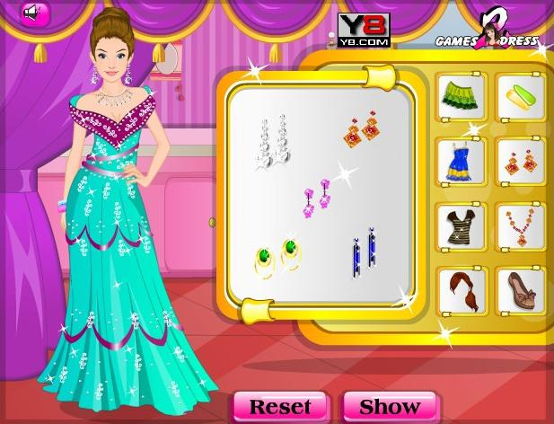 The Fashion Barbie Games Software Free Download Depositfilesprivate
