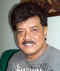 #HCNews RIP Mamiek Prakoso - Legenda Srimulat http://t.co/D7UTXuWChw