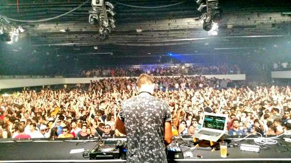 And COrdoba was huge ! http://t.co/fwBS0CC6d3