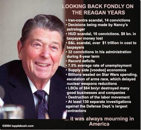 @cspanwj the economy has NEVER been better never mind the rantings of the republican malcontents http://t.co/azyzgah5JF