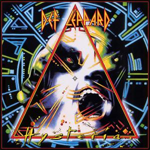 Happy B-Day #HYSTERIA!  Play it LOUD today, http://t.co/gxBe3BZbJs