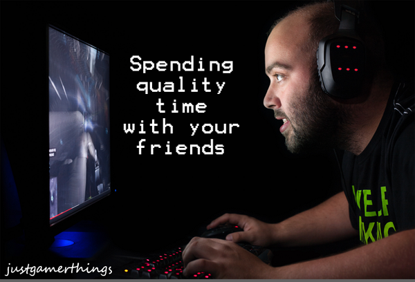 GameStop (@GameStop): #JustGamerThings http://t.co/ulZ0COyjCh