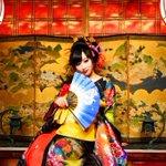 京都を中心に全国各地でライブ活動している柳瀬蓉(やなせよう)です。 作詞、作曲もしています。和ロック中心の和テイストな楽曲。 10/1に1stシングル全国リリース @yanaseyou0513 #気になったらフォロー #京都 #和 http://t.co/6YWVUlXkPM