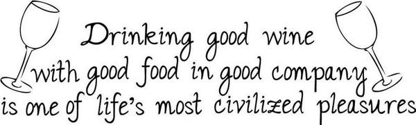 Good #wine, good food, good company!  #winelover http://t.co/9O02YayZah