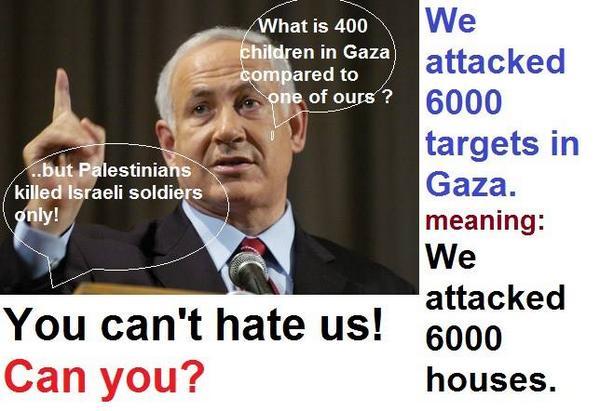 "#Israel #IsraelKillsKids #genocide #IsraelUnderFire #GazaUnderAttack #ICC4Israel criminal court #FreePalestine  http://t.co/e9IwQaU5Cz"""