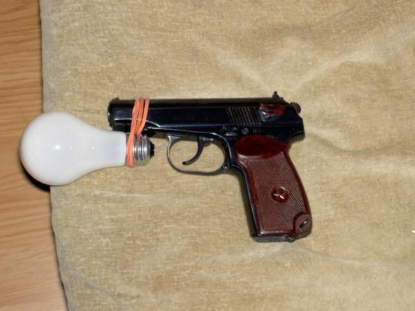 Soviet tactical light http://t.co/RYHr3ixMHG