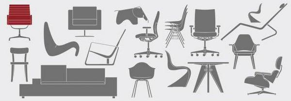 Show us your #FavouriteVitraProduct ! Learn more about Vitra design at http://t.co/Y8LZ5Y44oY http://t.co/u8kvwH76jy