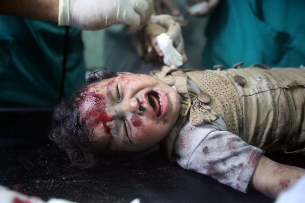 #Gaza: 'Belgische politici, sla hard op tafel: wie wegkijkt bij genocide is medeplichtig' http://t.co/HXJwDd9krr http://t.co/Hgkc7Oxdu6