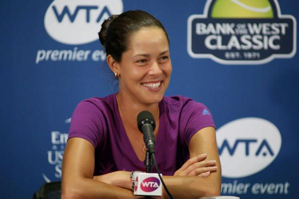 Welcome back to the Top 10 @AnaIvanovic ;) http://t.co/1jazOHwMGZ #WTA #tennis http://t.co/PGROrrMR3Z