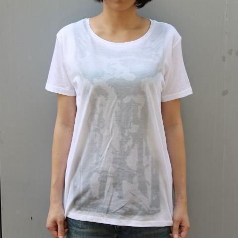 【VV限定】『濡れ透けスクール水着Tシャツ』スク水透けてる?!実はこれプリントなんですw 当店企画商品なのでここでしか買えないよ!考えたうちの店長を変態!と罵りながらポチってください http://t.co/rzbsiKYxj5 http://t.co/AgB1EYmkL2