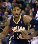 WOW, Since Paul George's injury, odds have Pacers winning championship down to 60 to 1. It was 15 to 1.Thoughts? http://t.co/JsZ9P21ZER