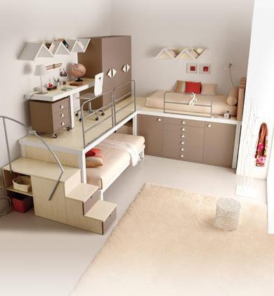 침대는 밑에있고 책상이 위에있는 가구 어디사이트에 파는지 아시는분?ㅠㅠ♡ http://t.co/02cSoviKIg