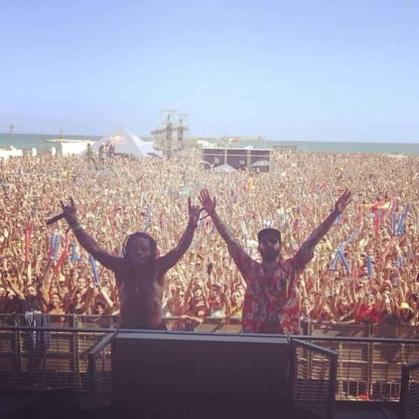 @ArenalSound 2014 http://t.co/EqY0ixosWb