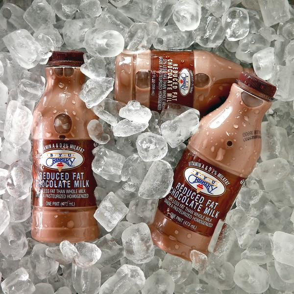 It's official: BYU is the No. 1 Stone-Cold Sober university 17 years in a row. Have a cold one on us. http://t.co/dEPuUsnVA7