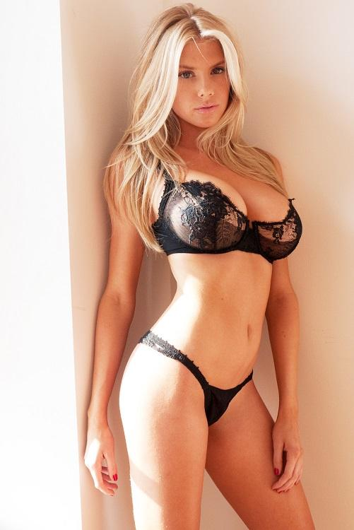 We spoke to @Char_MCK last week - you need to follow her on Instagram http://t.co/0b5866qooi http://t.co/jagOuDuUdX