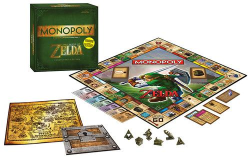 GameStop (@GameStop): Hey! Listen! #MONOPOLY: The #LegendofZelda GameStop Exclusive Edition is coming this Sept! http://t.co/qioaZkq32x http://t.co/fPdIhmXcmK