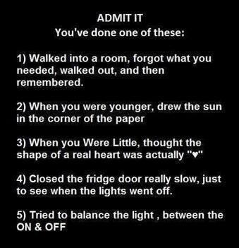 RT if u can Admit it. http://t.co/hW0WrXyogk