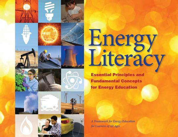 8-5 @ 3-5pm ET Attend US Dept of @ENERGY 's Natl @EnergyLiteracy Virtual Town Hall http://t.co/4hNiNHSxnV #ecodads http://t.co/nTPSgM2O50