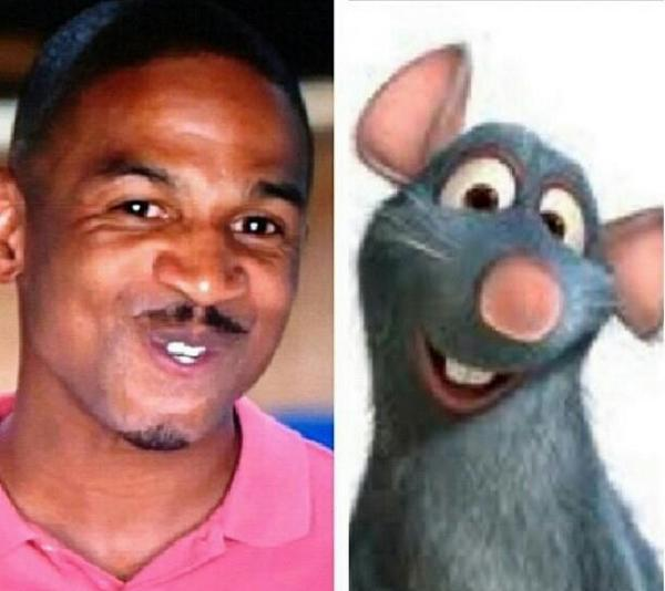 Mimi Dont Know If She Want Ratatouille or Sid! #LHHATL http://t.co/BrgCicTQ64