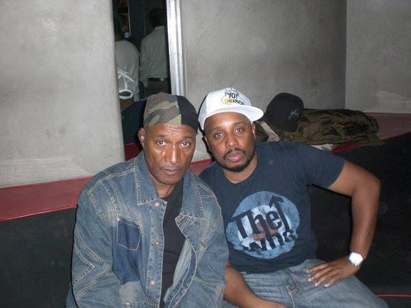 HAPPY BORN DAY POPS!! ONE OF THE REAL LAST ONES LEFT!! THE GODFATHER!! #KINGMOONEY http://t.co/7qOUgyLREc