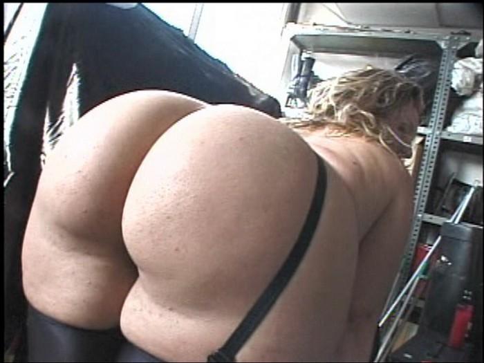 Ass Vid 33