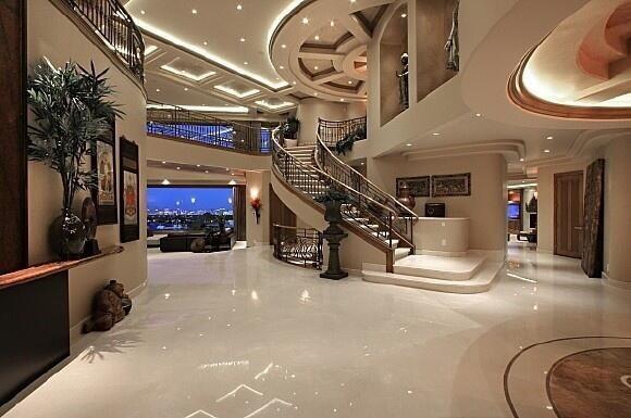 Beautiful design ` http://t.co/M3GSOYBRcj