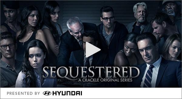 #Sequestered is now available. Catch @JesseBradford @paddywarbucks & @jamesmaslow, free & exclusive only on @Crackle http://t.co/8ArJRufB9H