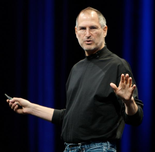 What ever happened to Steve Jobs's dream of truly free, truly good Wi-Fi for all? @Recode http://t.co/It8gasfoIP http://t.co/CYglwzBC46