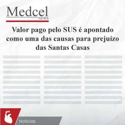 Não é apenas em São Paulo... http://t.co/wkFydkInol #Notícia http://t.co/DnYvIHLYmx