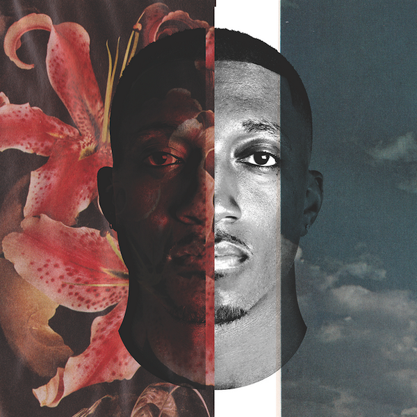 anomaly lecrae download