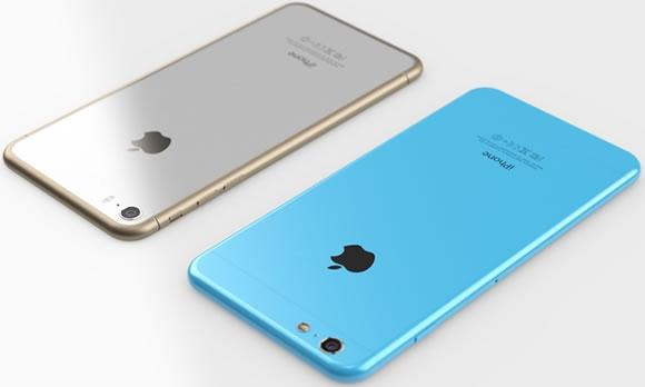 """Here comes the iPhone 6: Apple is set for a """"big media event"""" on September 9th http://t.co/4ZHqRgywzP http://t.co/meJwZpC6td"""
